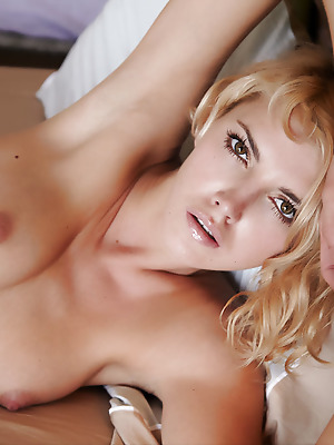 Errotica-Archives  Lilly  Boobs, Breasts, Tits, Erotic, Softcore, Pussy, Legs, Model