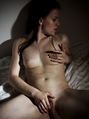 The Life Erotic  Izabella H  Babes, Couples, Beautiful, Erotic, Softcore, Model