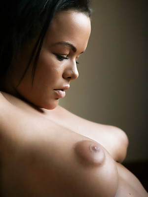 The Life Erotic  Linet A  Boobs, Breasts, Tits, Nipples, Erotic, Softcore